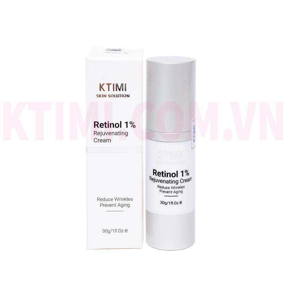 Retinol-4
